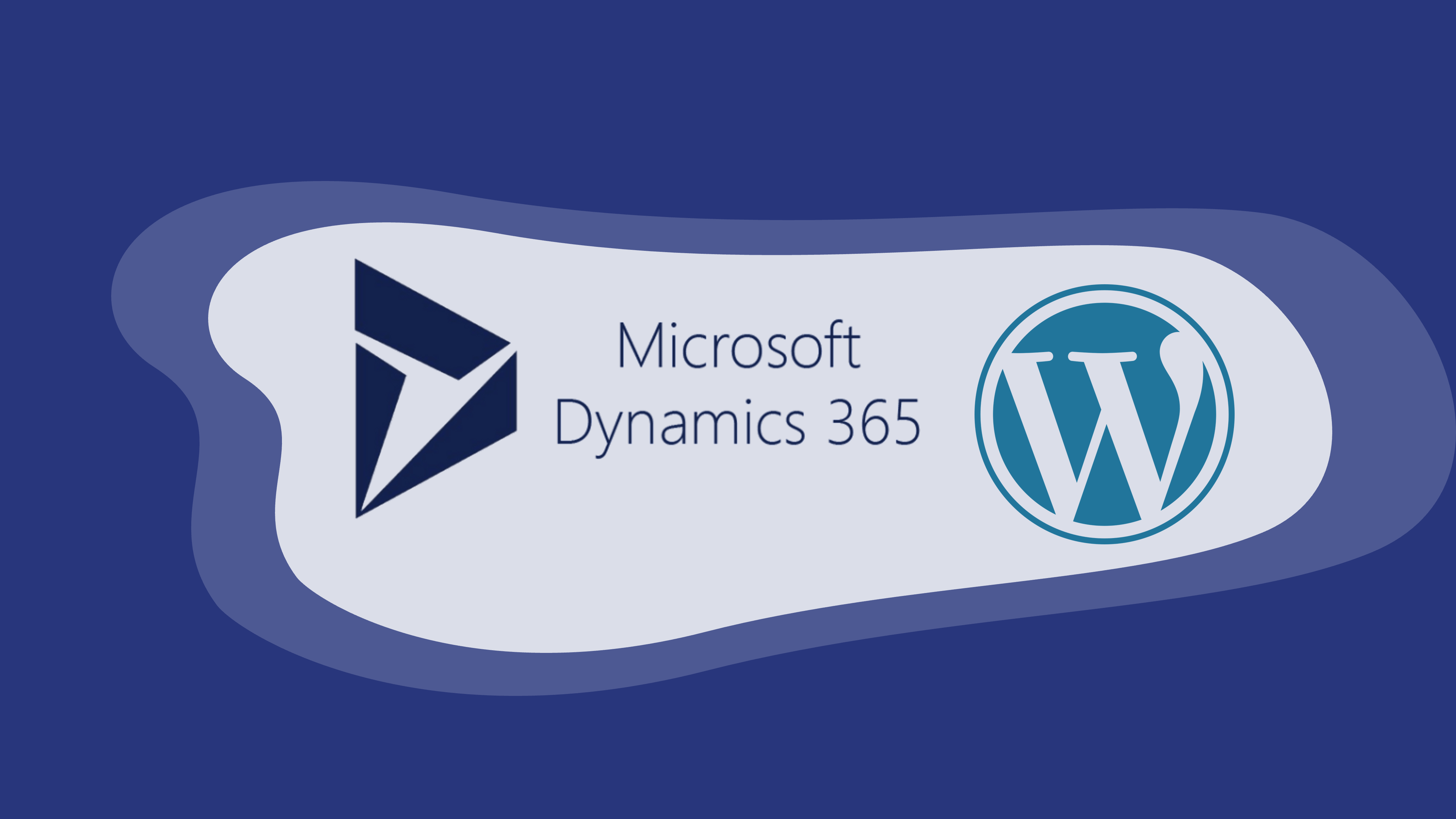 Wordpress - Dynamics 365