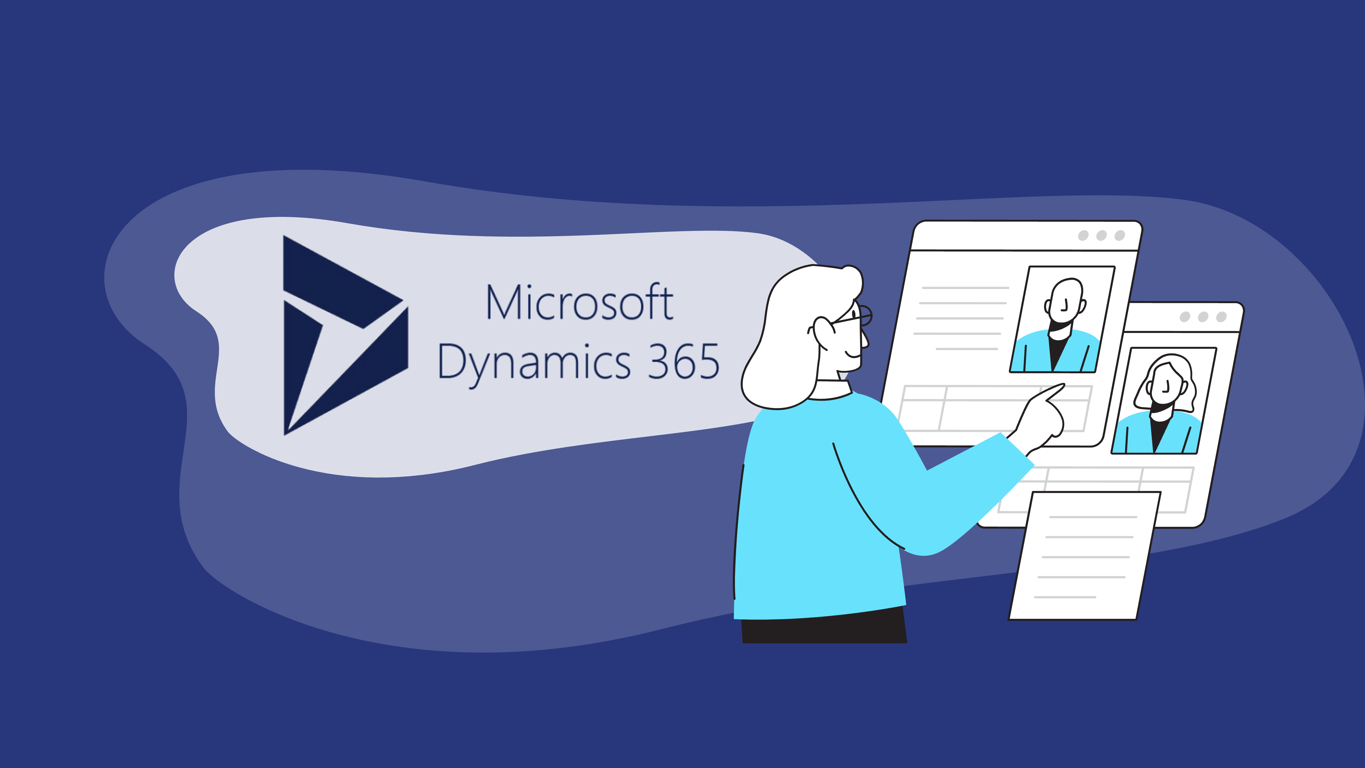 Qual è il migliore CRM: Salesforce, Microsoft Dynamics 365, SAP e Oracle