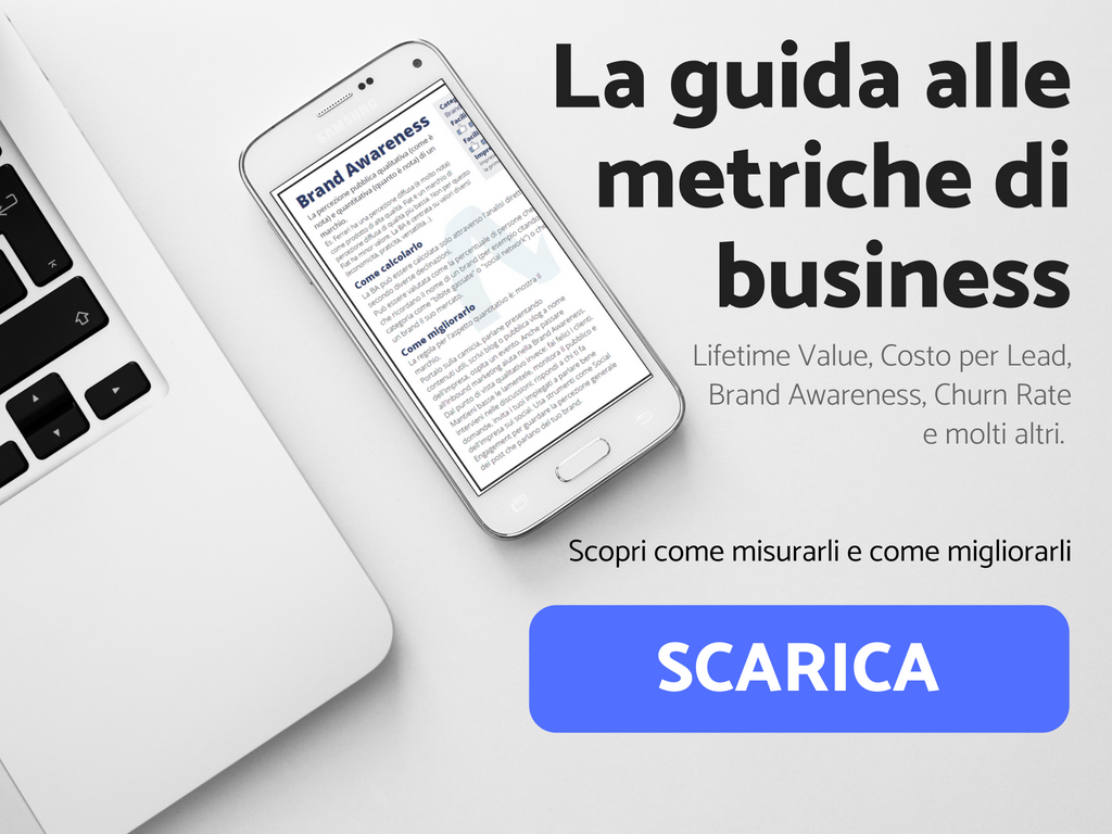 guida-alle-metriche-di-business