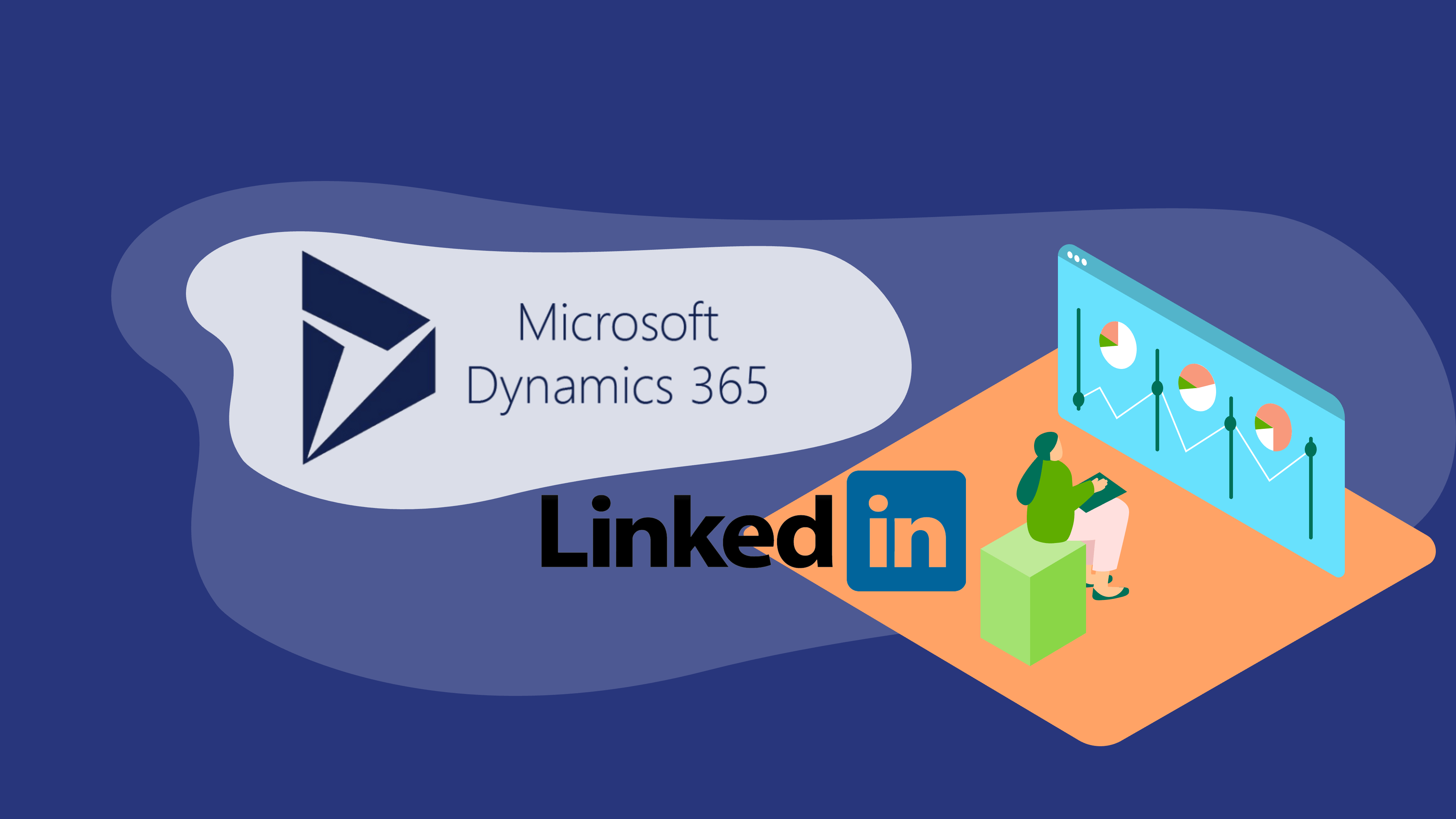 Statistiche 2018 Vendite digitali, Social Selling, CRM – Statistiche 2018 LinkedIn