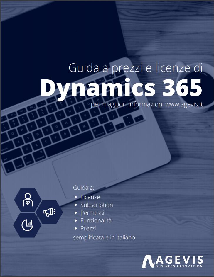 Dynamics-365-prezzi-licenze