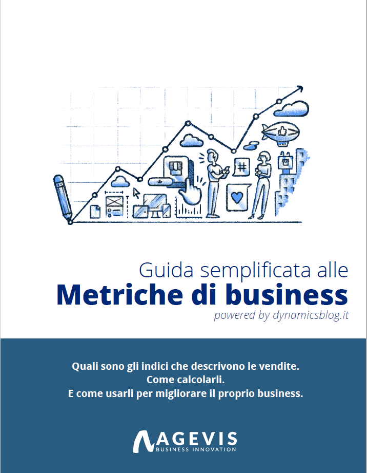 guida-metriche-business