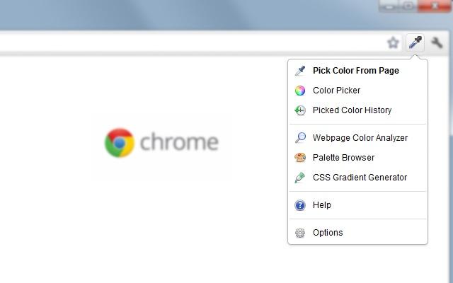 migliori estensioni di Google Chrome