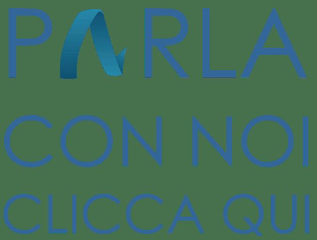 PARLA CON NOI
